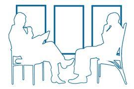 Gestao-Estrategica-de-RH--do-Recrutamento-a-Integracao