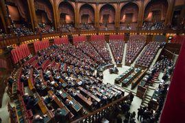 Partidos-Politicos-e-Sistemas-Partidarios