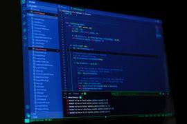 IDE-Processing-Python--Desenvolvimento-de-Programas