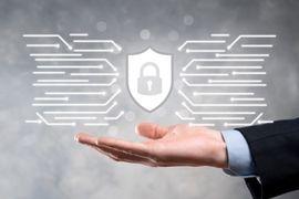 Pentesting--Ciberseguranca-Corporativa