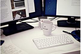 Startups--Ideias-na-Era-Digital