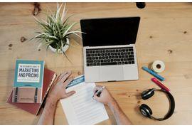 marketing-multinivel-e-programas-de-fidelizacao