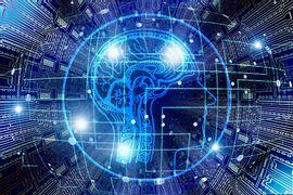 As-4-Fases-de-um-Projeto-de-Ciencia-de-Dados