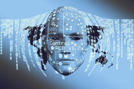 Tecnologia-para-Negocios--Inteligencia-Artificial--IA-