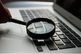 Pesquisa-de-Mercado-com-Analise-de-Big-Data