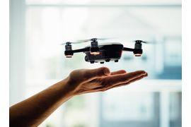 aplicacoes-de-drones-na-mineracao