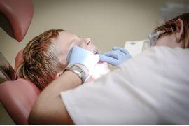 infeccoes-bucais-e-processos-de-esterilizacao