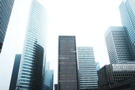 Projeto-de-Arquitetura-e-Urbanismo-I