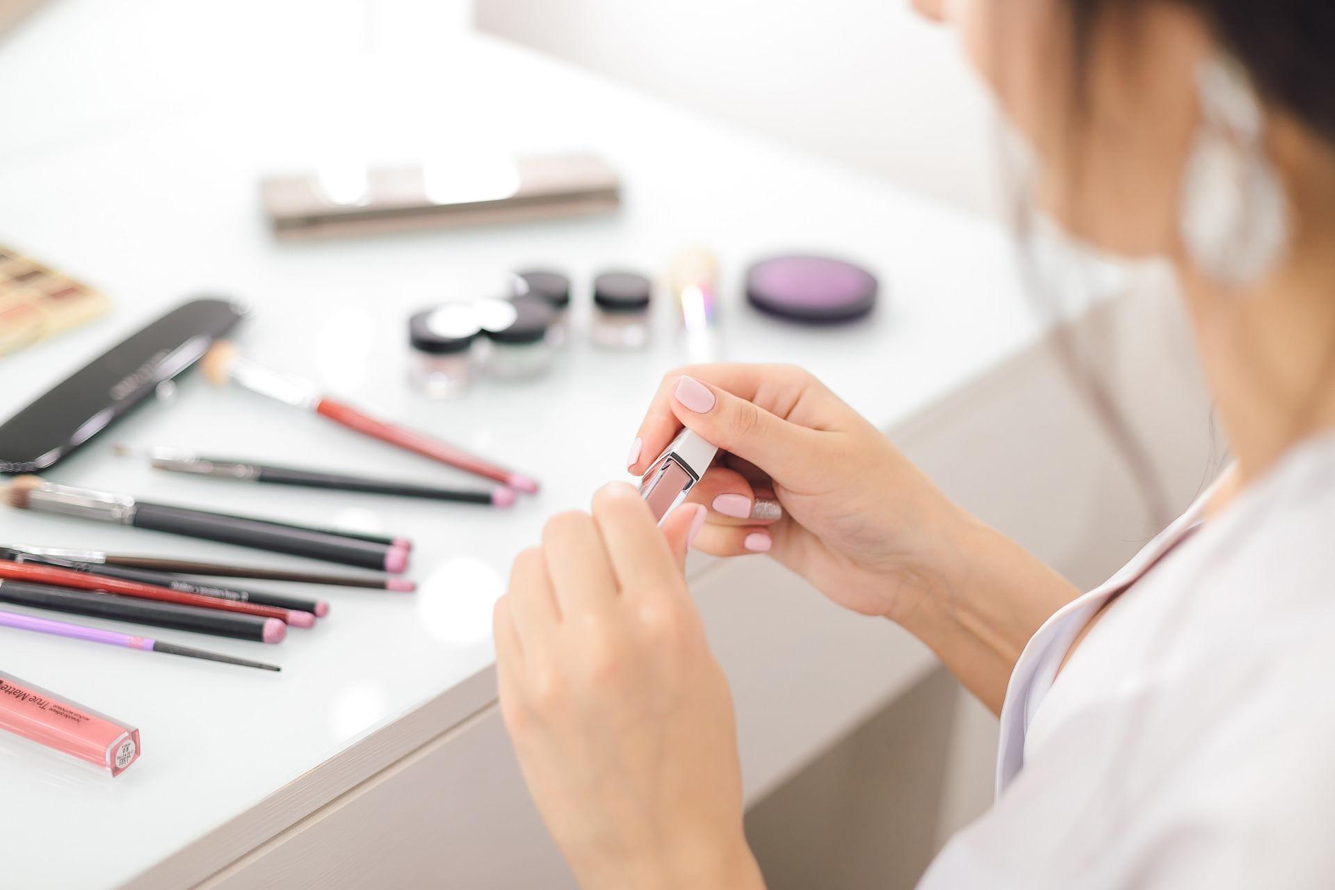 Atendimento-ao-Cliente-em-Estetica-e-Cosmetica