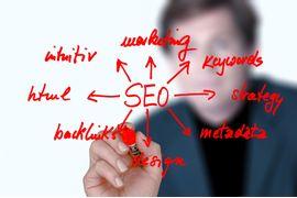 SEO--Analise-e-Otimizacao-nos-Sites-de-Buscas