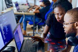 requisitos-de-software-para-negocios