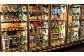 Estrategias-de-Refrigeracao-e-Conservacao-de-Alimentos
