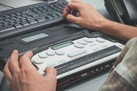 Revisao-e-Diagramacao-de-Textos-em-Braille