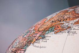 Voce-Cidadao-do-Mundo--A-Importancia-de-Ser-Bilingue