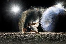 Danca-Adaptada-como-Ferramenta-de-Inclusao
