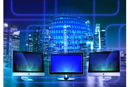 Gestao-da-Inovacao--Sistemas-Interativos-e-Marcos-Regulatorios