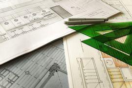Utilizacao-de-AutoCAD-para-Elaboracao-de-Projetos