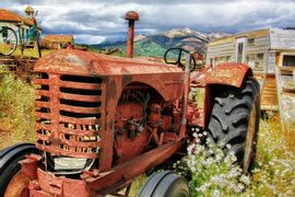 Gerenciamento-de-Sistemas-Mecanizados-Agricolas