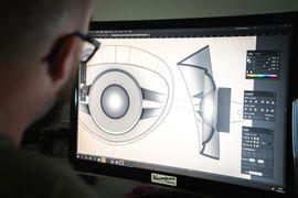 Solidworks--A-Evolucao-de-Sistemas-CAD