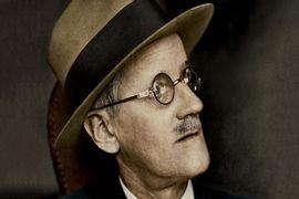 Fluxo-de-Consciencia-em-James-Joyce