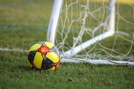Com-a-Palavra-o-Analista-de-Desempenho-de-Futebol