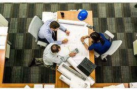 Lean-Thinking--Aplicacao-do-Trabalho-Padronizado