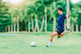Comissao-Tecnica--Organizacao-de-Equipes-de-Futebol