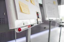 Sala-de-Aula-Invertida--Novos-Modelos-Pedagogicos