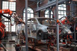 Industria-Automotiva--Requisitos-da-ISO-TS-16.949