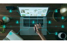 Comunicacao-Cibercultura-e-Inteligencia-Coletiva