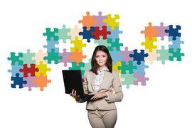 Consultoria-Mentoria-e-Coaching-de-Carreiras