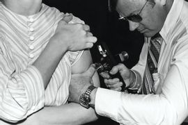 A-Revolta-da-Vacina--Normas-e-Conflitos