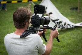 Do-Tubo-ao-Streaming--Trajetorias-do-Telejornalismo