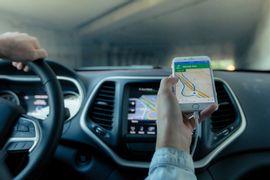 GPS--Sistema-de-Posicionamento-Global