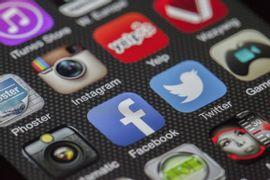Redes-Sociais-em-Praticas-Pedagogicas