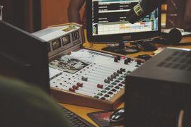 Mixagem-e-Sonorizacao-de-Jogos