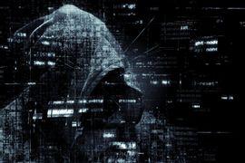 hackers-pirataria-na-internet
