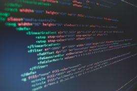 Linux--o-Sistema-Operacional-do-Engenheiro-de-Rede
