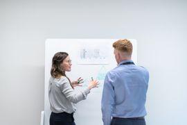 tecnicas-de-modelagem-e-confiabilidade-de-sistemas