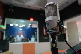 Bom-Dia-Comunidade--Radio-e-Comunicacao-Popular