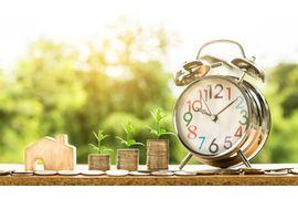 O-Valor-do-Dinheiro-no-Tempo-e-o-Poder-de-Compra-Obtido