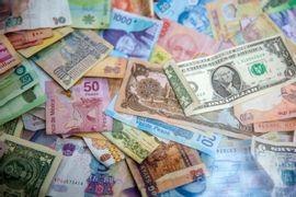 Dinheiro-em-Maos--Custo-em-Operacoes-de-Capital-de-Giro