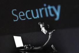 Seguranca-de-Redes--Firewall-e-Servidores-Proxy