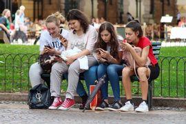 Direitos-dos-Jovens-e-Adolescentes--Os-Desafios-do-ECA