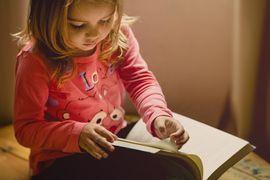 avaliacao-e-planejamento-na-educacao-infantil