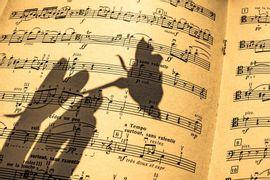Das-Cancoes-que-Aprendi--Musica-na-Aula-de-Historia