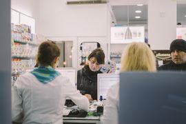 abertura-de-farmacias-estrutura-eficiente-e-acessivel