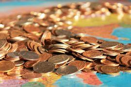 Ai-Meu-Bolso--Analise-de-Inflacao-e-Correcao-Monetaria