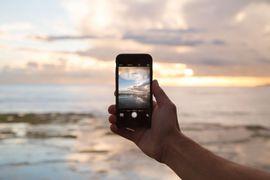 Mobile-Advertising--Publicidade-para-Dispositivos-Moveis