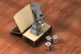 Robotica--Dinamica-de-Aprendizagem-na-Sala-de-Aula